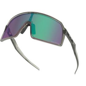 Oakley Sutro Gafas de sol Hombre, gris